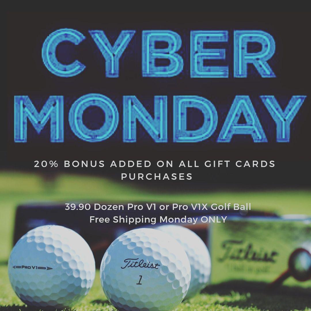 21++ Black friday 2018 golf club deals ideas