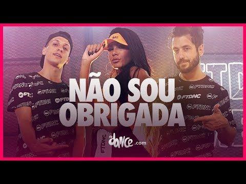 Baixar Musica Terra Do Ex Solange Almeida 2018 Gratis