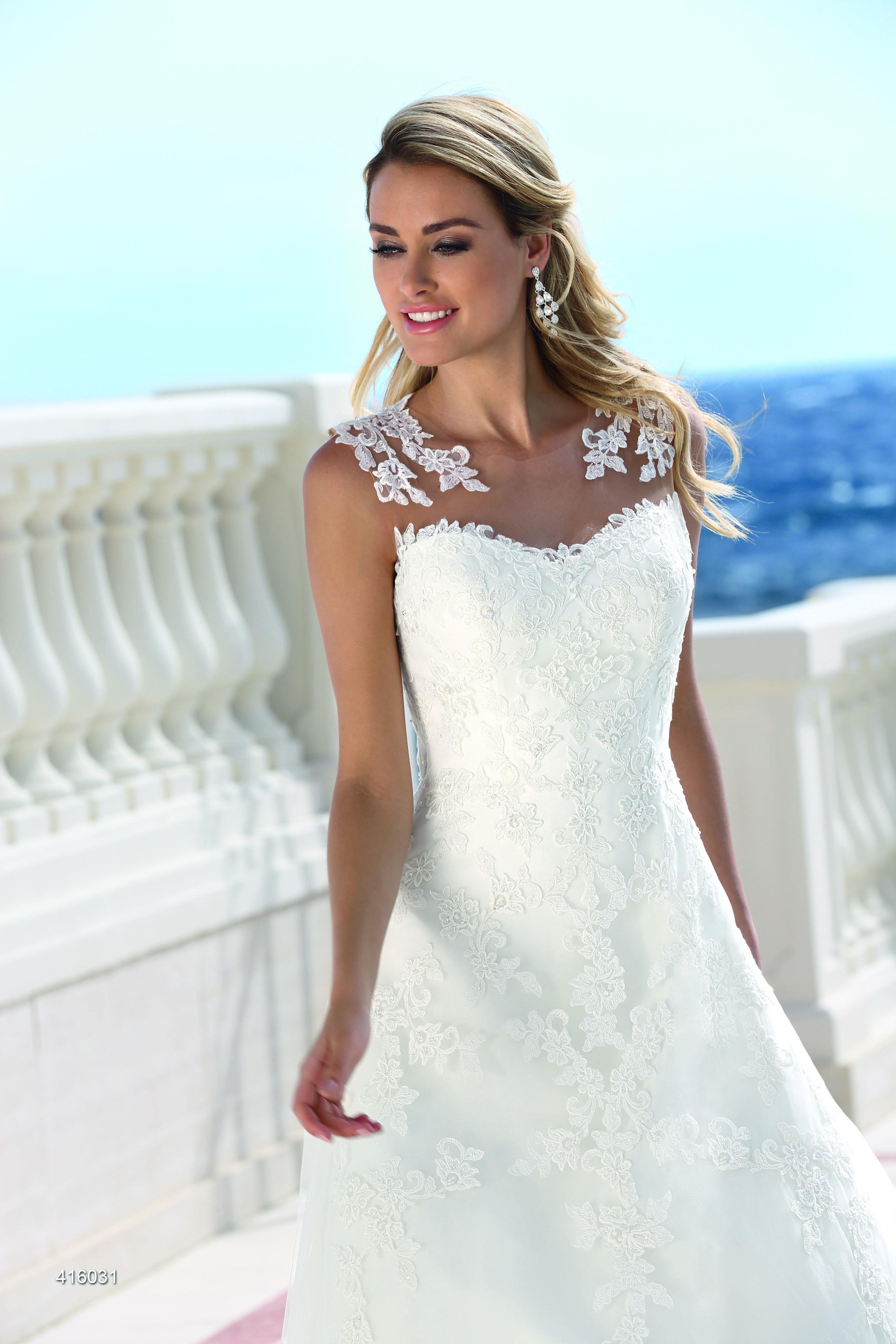 Ladybird Brautkleider 2016 - bei uns erhältlich | Wedding Dress ...