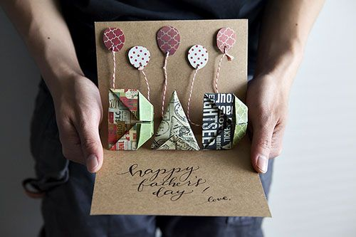 Fathers Day Dad Card Tutorial We Are Daughters Of Our Heavenly