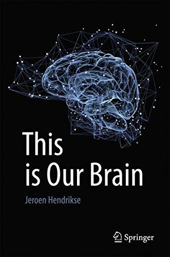 This is our brain pdf download e book medical e books pinterest this is our brain pdf download e book fandeluxe Choice Image