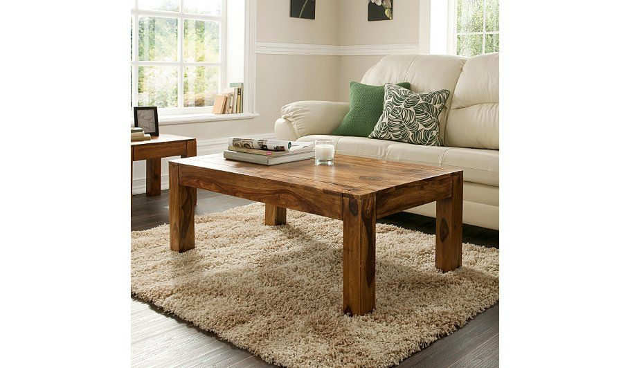 Jalna Coffee Table Furniture Pinterest Coffee Table