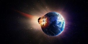 """Meteorite Hits Iran!!! Causes World Record Heat Wave!!! """"165 Degree Heat Index"""" Have The Solar Flares Begun??? ~ Consciously Enlightened"""