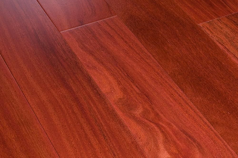 Builddirect Engineered Hardwood Floors Smooth South