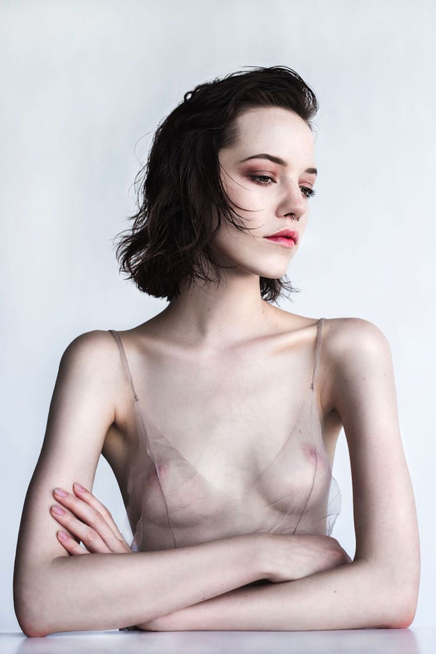 Images Elizabeth Chevalier nudes (54 photo), Topless, Is a cute, Boobs, swimsuit 2015