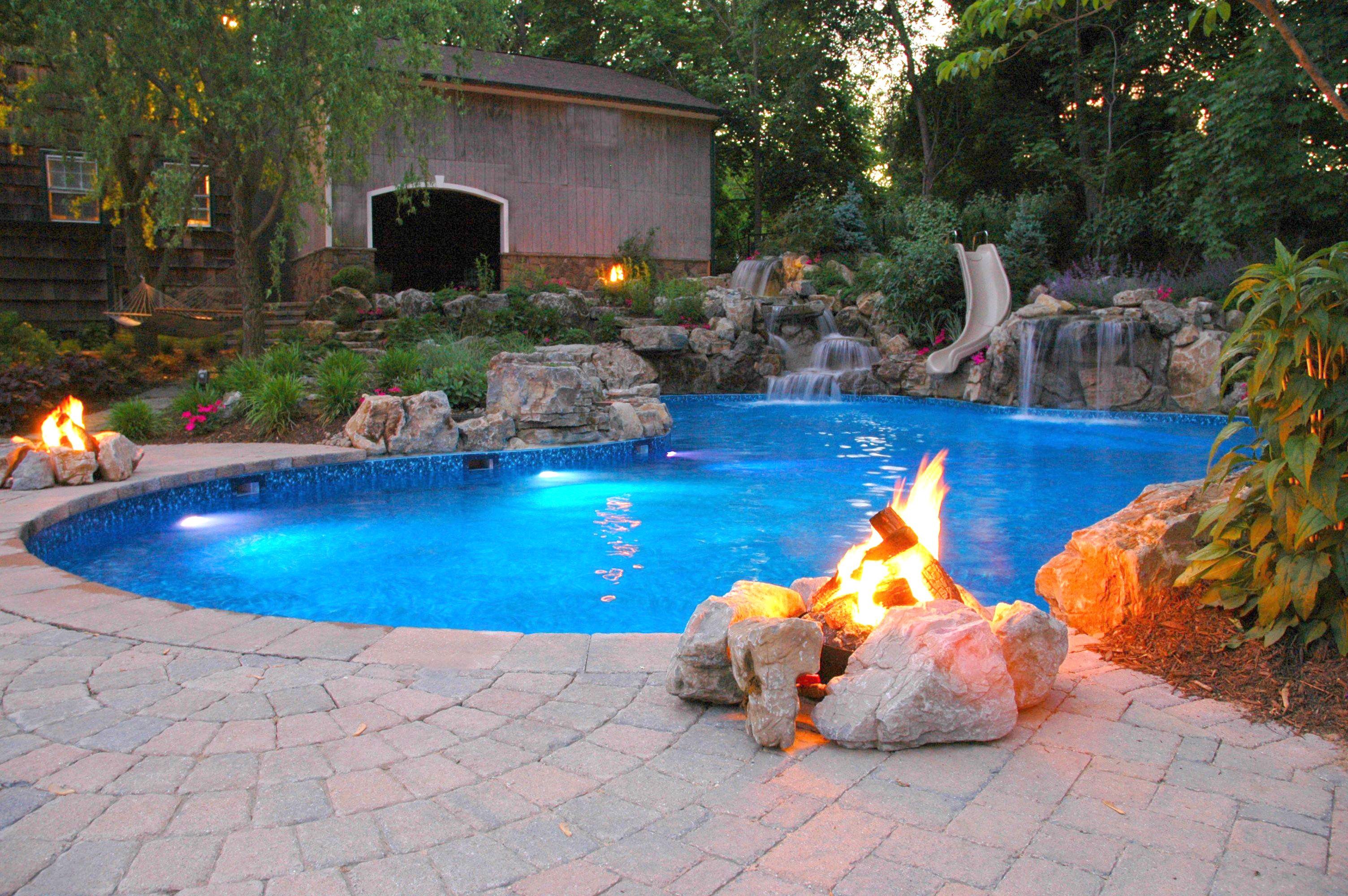 pinterest ideas swimming pool 4 indoor