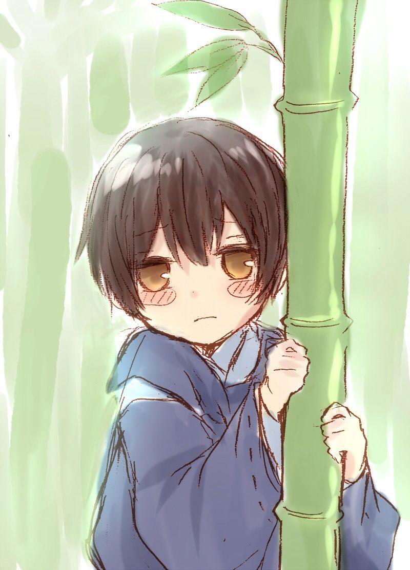 Cute little japan mr japan pinterest hetalia japan