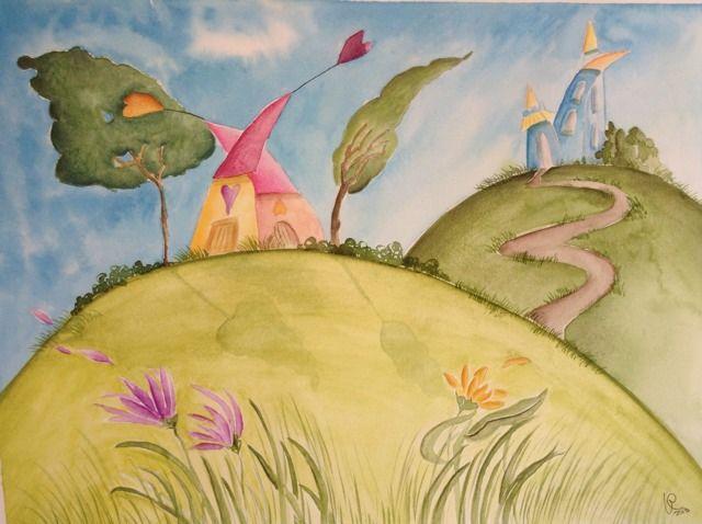 Acquerelli Bambini ~ 40 best laura cortinovis illustrazioni images on pinterest mie