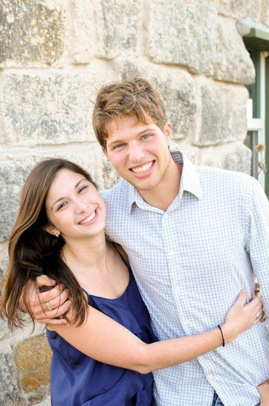 Teen Brother And Sister - Teen Brother And Sister Sex -8945