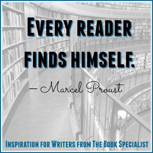 The Book Specialist (@BookSpecialist) | Twitter