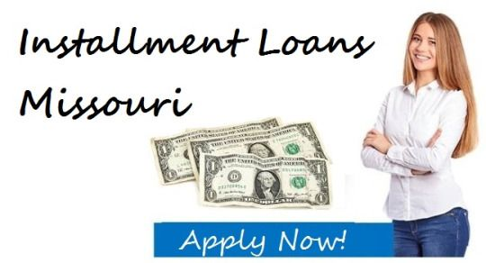 Payday loans with no bank account in las vegas picture 1
