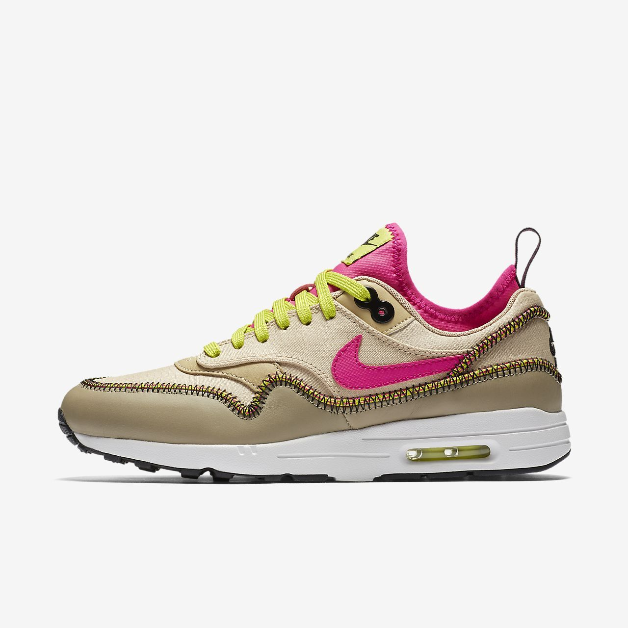Nike Air Max 1 Ultra 2.0 SI Women's Shoe