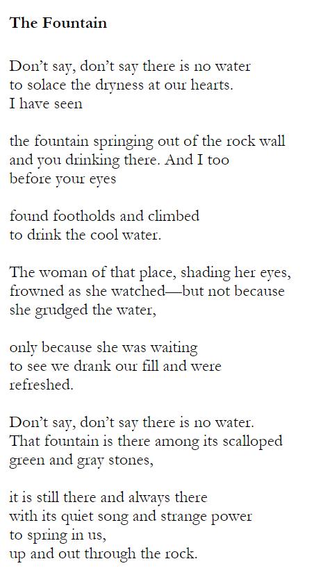 Pin On Poetry 1 Essay William Wordsworth