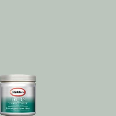 Sherwin Williams Super Paint In Martha Stewart Living Rainwater Color For  Sunroom. More Blue Than