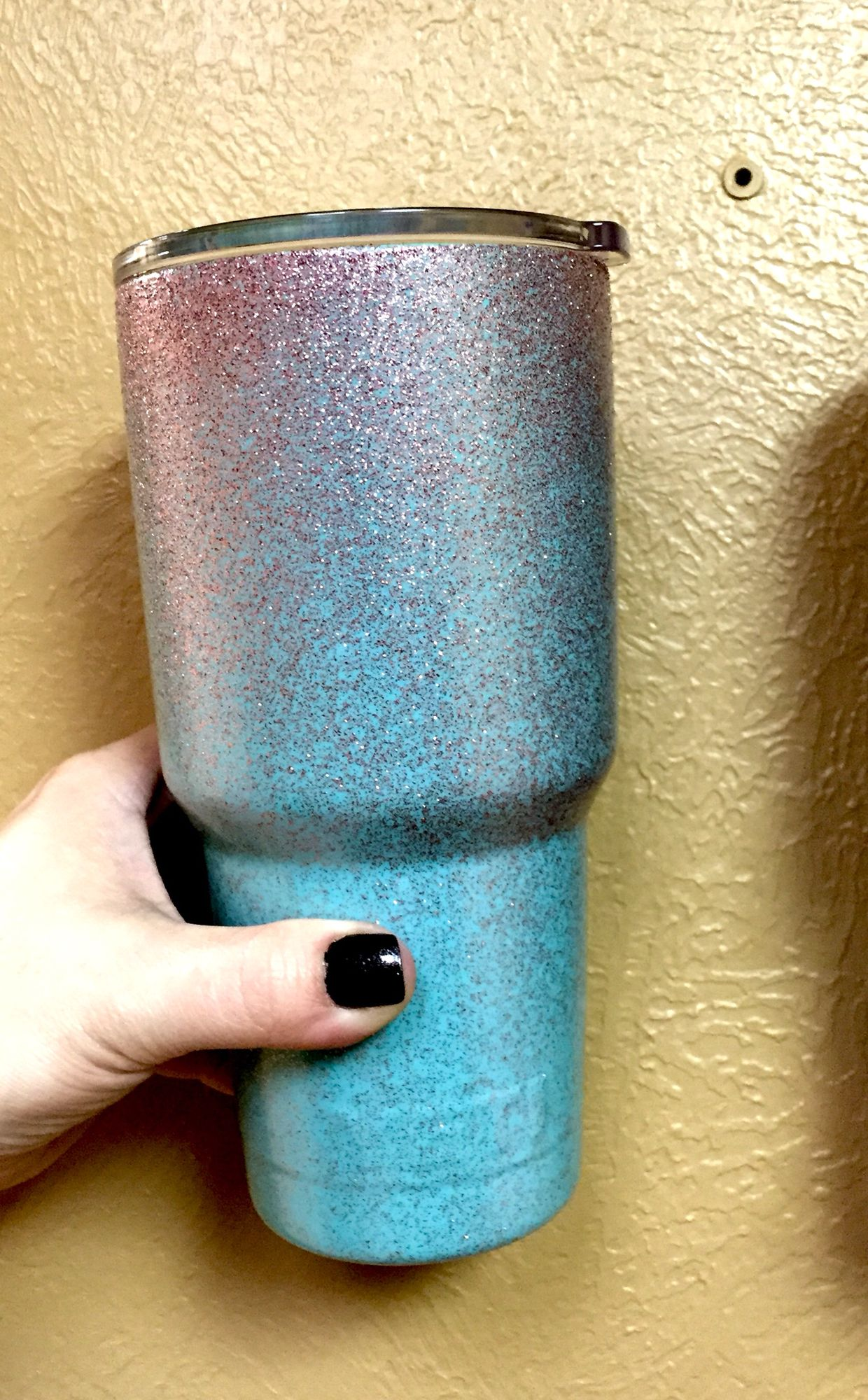 Pin By Kandi Addison On Yeti Cups Decals For Yeti Cups