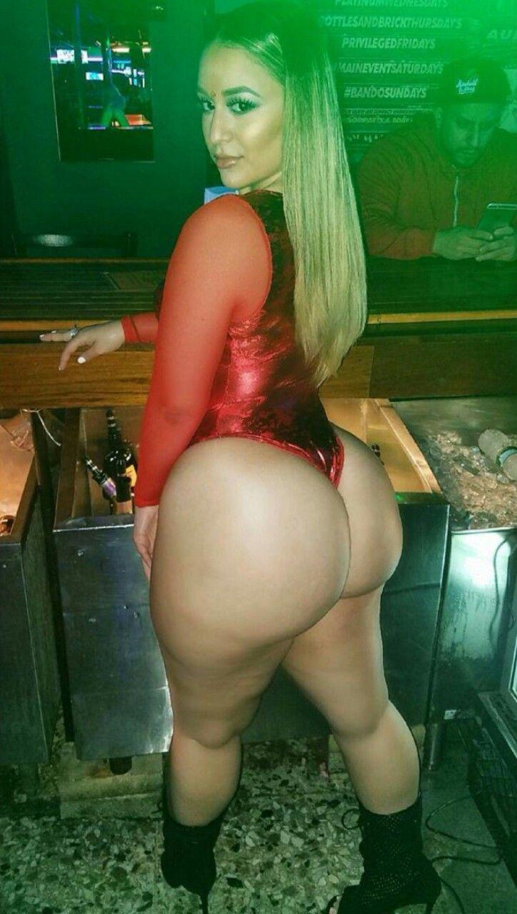 Latina bitches pics