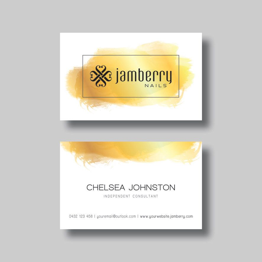 Pin by bell graphic design on business cards pinterest jamberry business reheart Choice Image