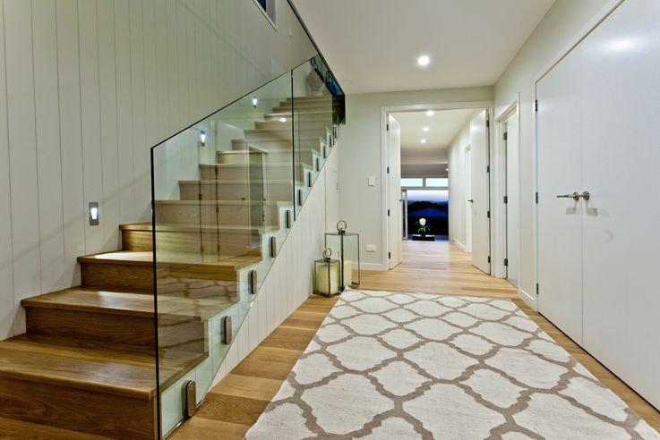Spooner Architectural Solutions » RAME ROAD