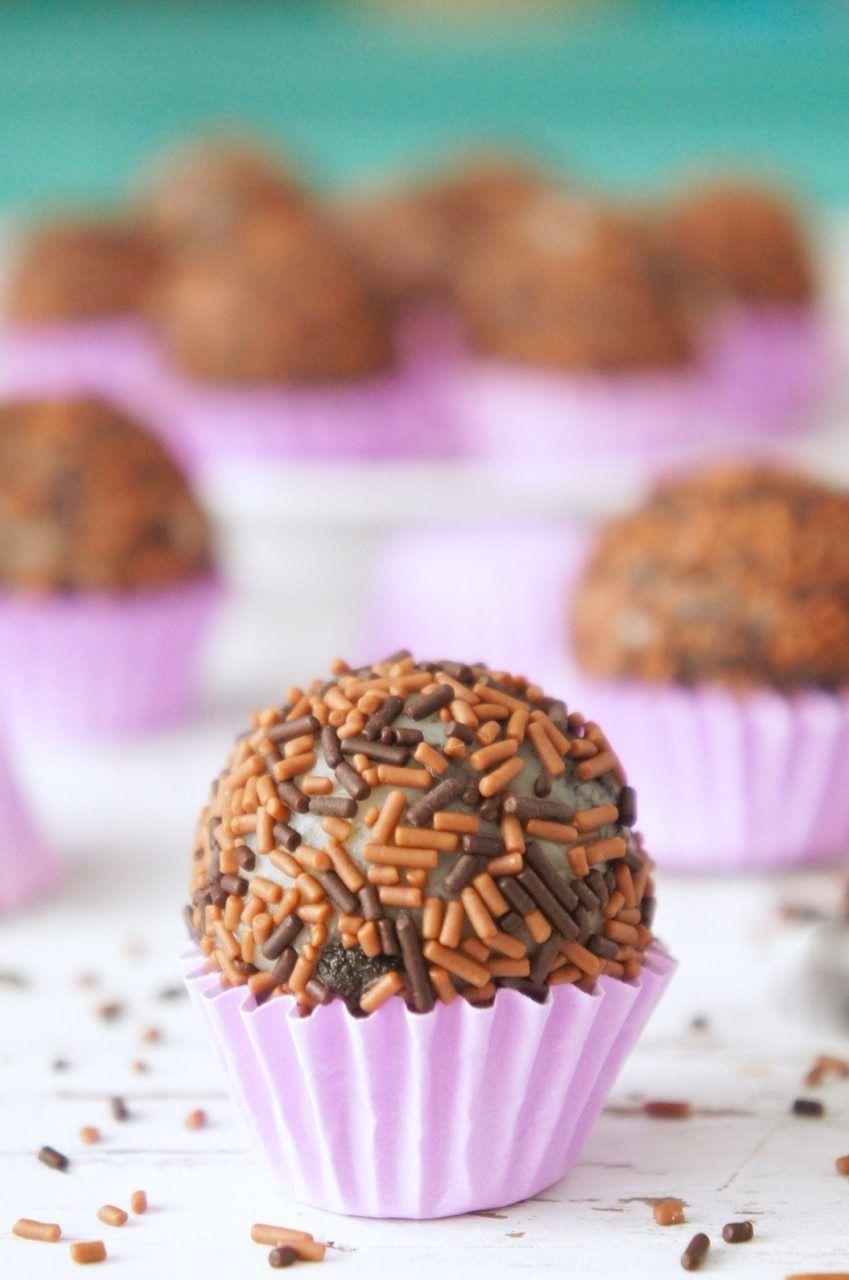 Cookies recheados com nutella | Flamboesa | Cookies