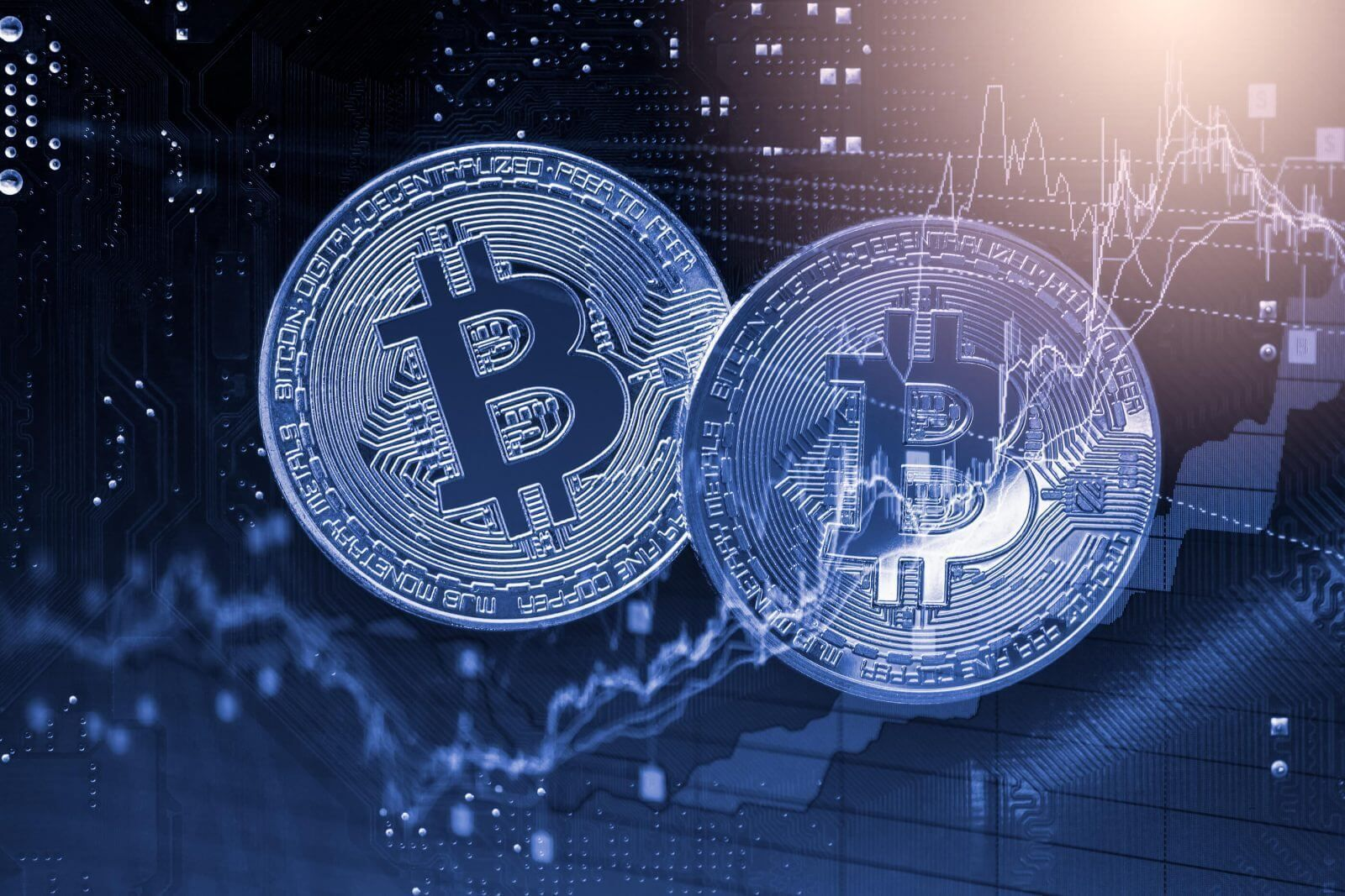 cryptocurrency market news live