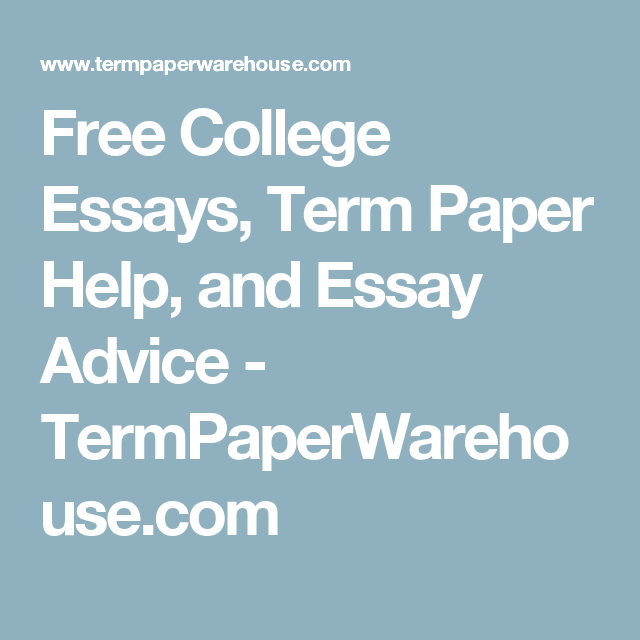 creative essay questions college 27 offbeat college essay topics (writing prompts)- i want to answer most of these questions 25 creative college essay ideas and, why should this college choose to accept your application and not that of.