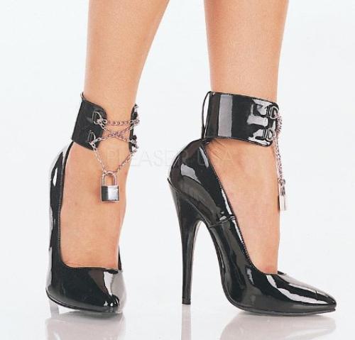 invierno outfits zapatos tacón Zapato moda tacones tacones calzado modaotoño zapatosmujer tallasgrandes negro shopping con modainvierno mujer XpxOxqw4gn