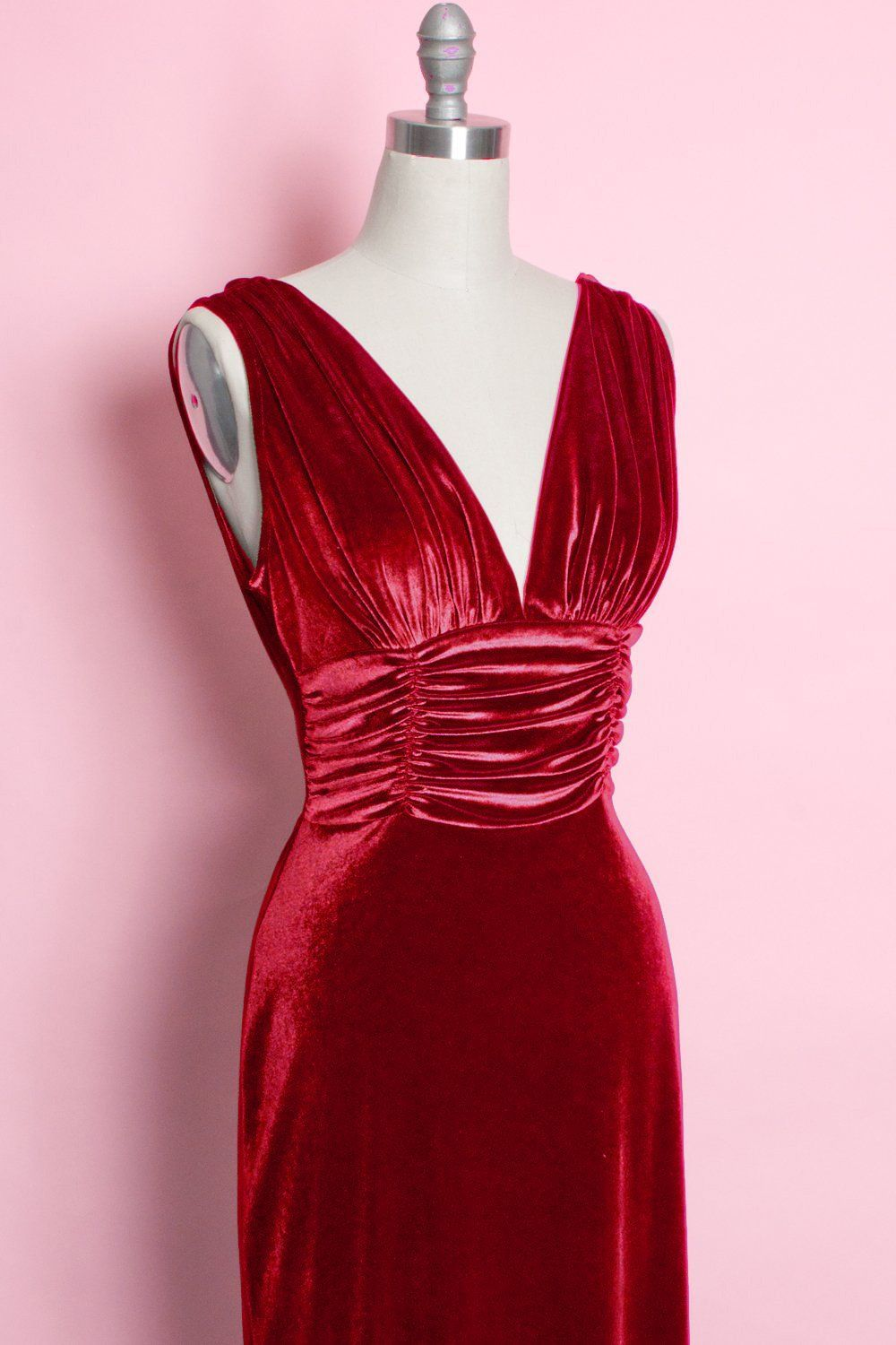 Vintage Inspired Evening Dresses, Gowns and Formal Wear | 1950s ...
