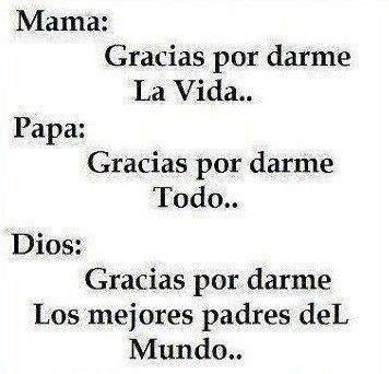 Gracias Spanish Quotes Interesting Spanish Quotes Quotes