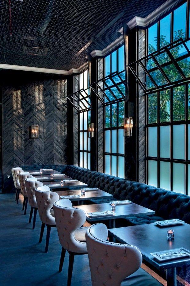 Restaurant Lighting And Design | Commercial Lighting |  Http://citylightingproducts.blogspot.