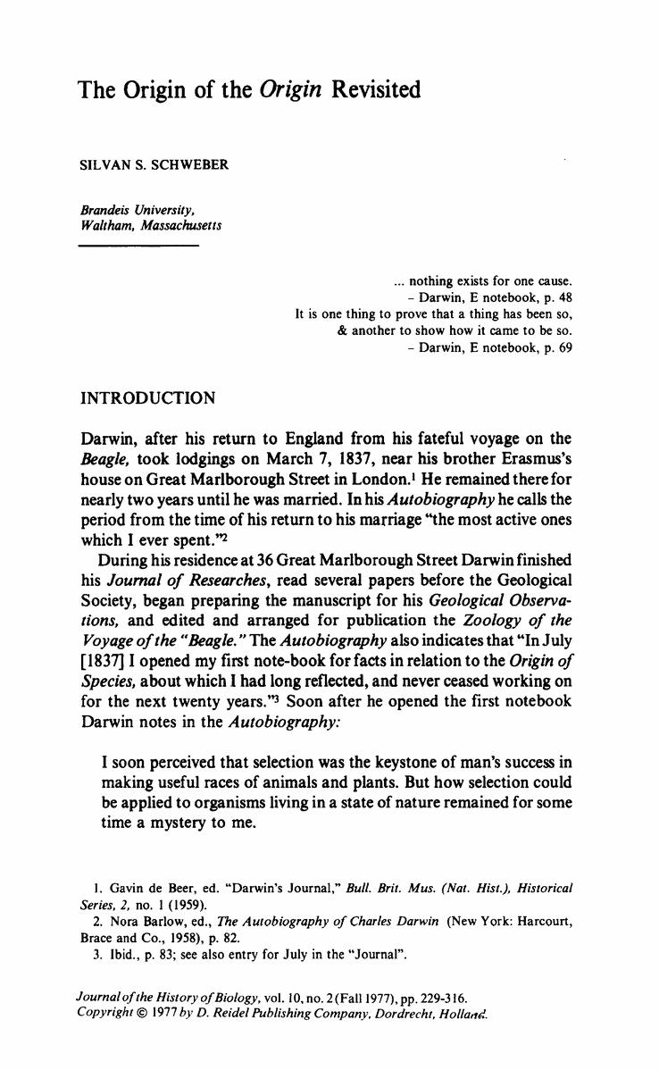 Cover Letter Template Reddit Cover letter template