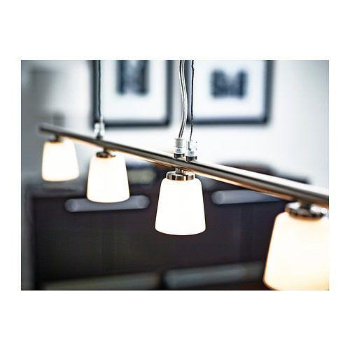 Awesome ikea lamparas de techo modernas lámparas modernas Pinterest - lamparas de techo modernas