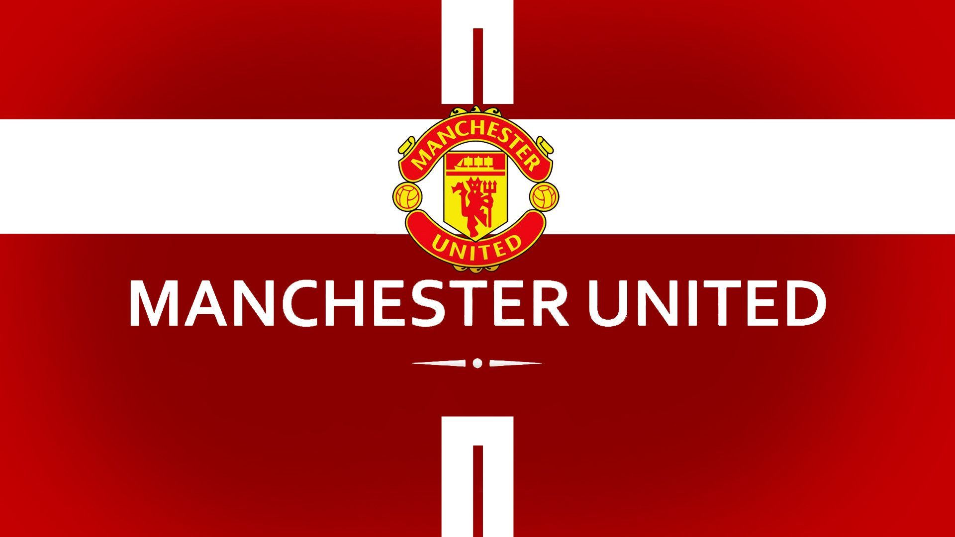 Manchester United Wallpapers Hd Wallpaper Cave With Images Manchester United Wallpaper Manchester United Logo Logo Wallpaper Hd