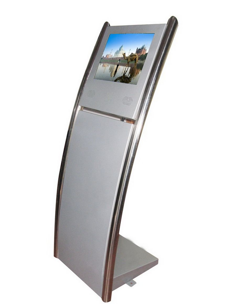 #Interactive #kiosks can help your #customers choose the right #product quickly and easily. Whether its selecting the right pillow, choosing a kids car seat or picking the right GPS system. #TucanaGlobalTechnology #Manufacturer #Hongkong