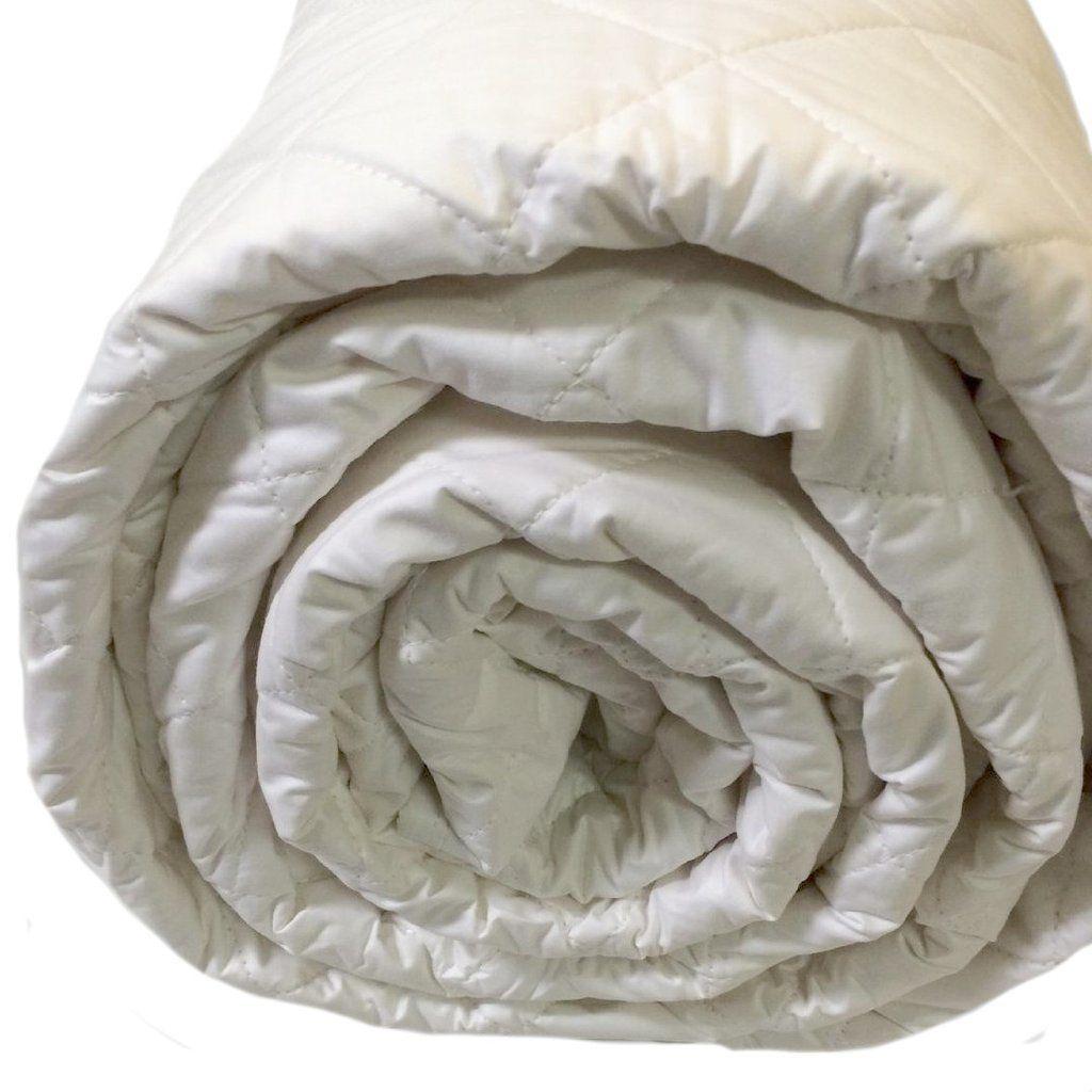 All Organic Cotton Blanket 13f98fada
