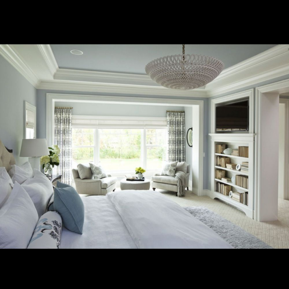 my dream master bedroom bedrooms pinterest