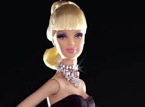 World Dolls - - Yahoo Image Search Results
