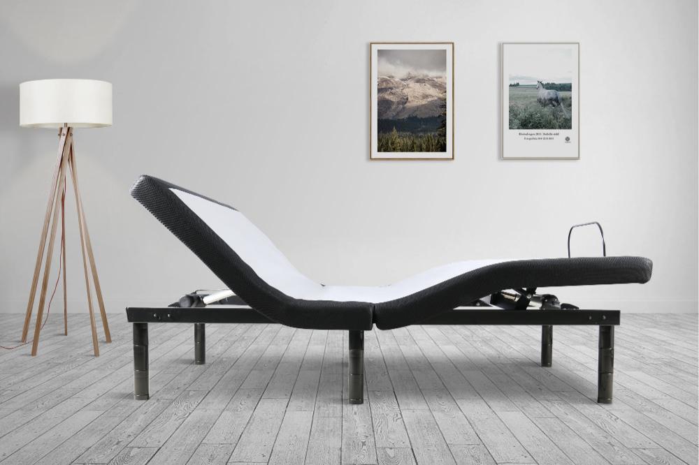 Revolution 300+ Adjustable Base Adjustable beds