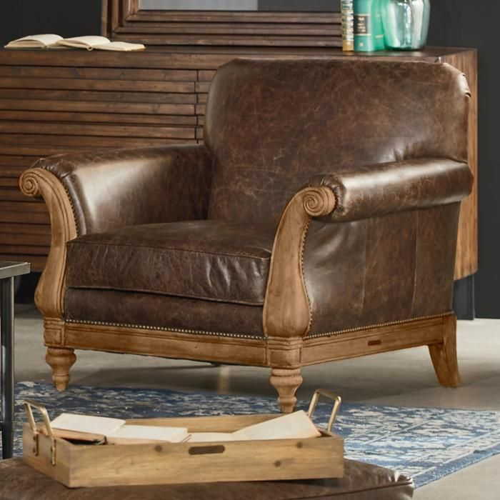 Pin By Annie Austen Life Style On Furniture Leather Chair Nebraska Furniture Mart Furniture #nebraska #furniture #mart #living #room #chairs