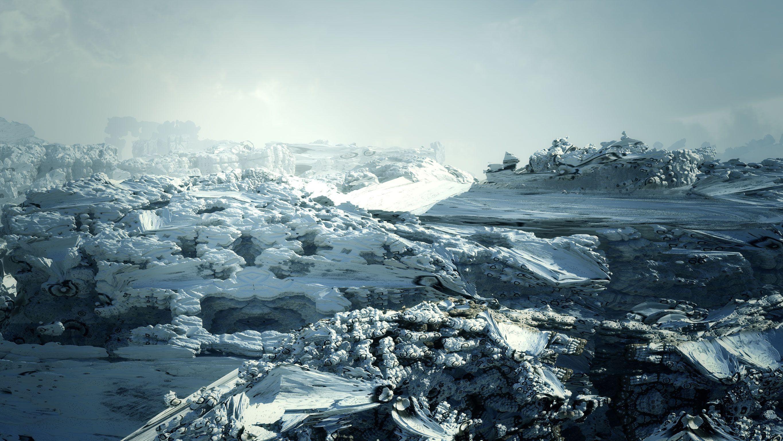 Torres_cold.jpg (2730×1536)