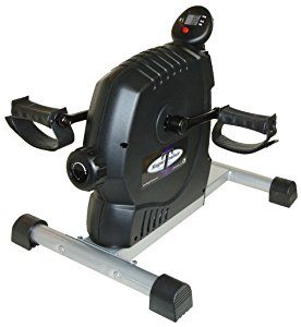 Best Mini Exercise Bike Reviews These Mini Exercise Bikes Have
