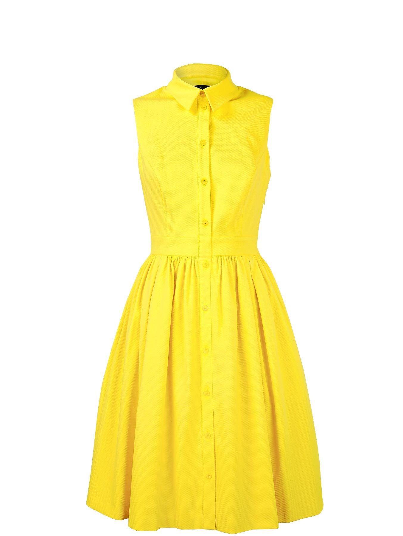 Very Designer Brands Very Co Uk Formal Wear Dresses Short Dresses Workwear Dress