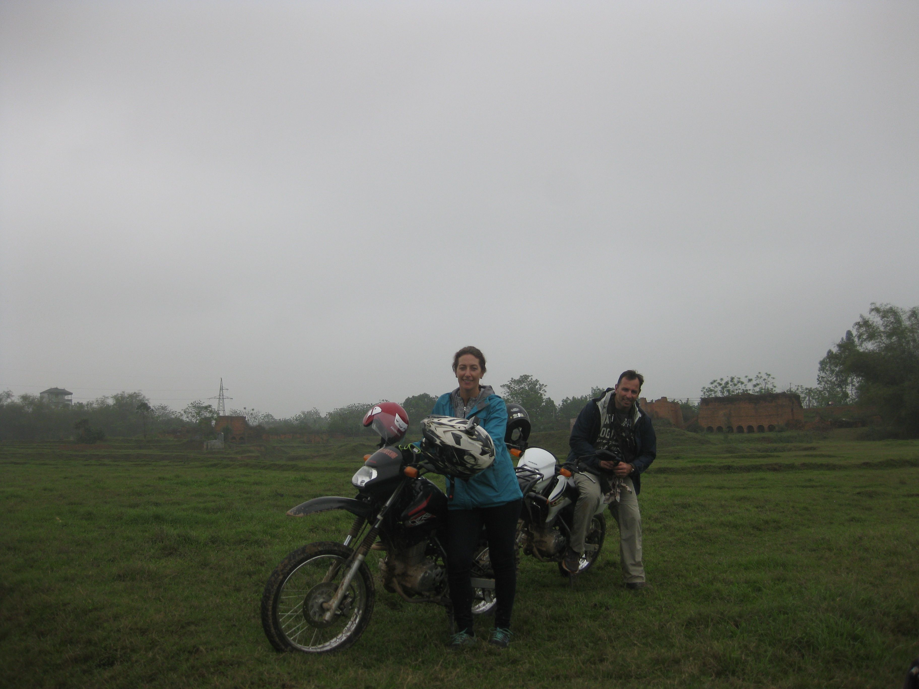 If you are a rider and looking for adventure, you can try our Vietnam Motorbike Tours, We are a Northern based and is Vietnam's leading premier motorbike adventure company. It is professionally run and has quality premium and affordable tours all year round. # VIETNAM #MOTORBIKE #TOURS - http://vietnammotorbikeride.com/