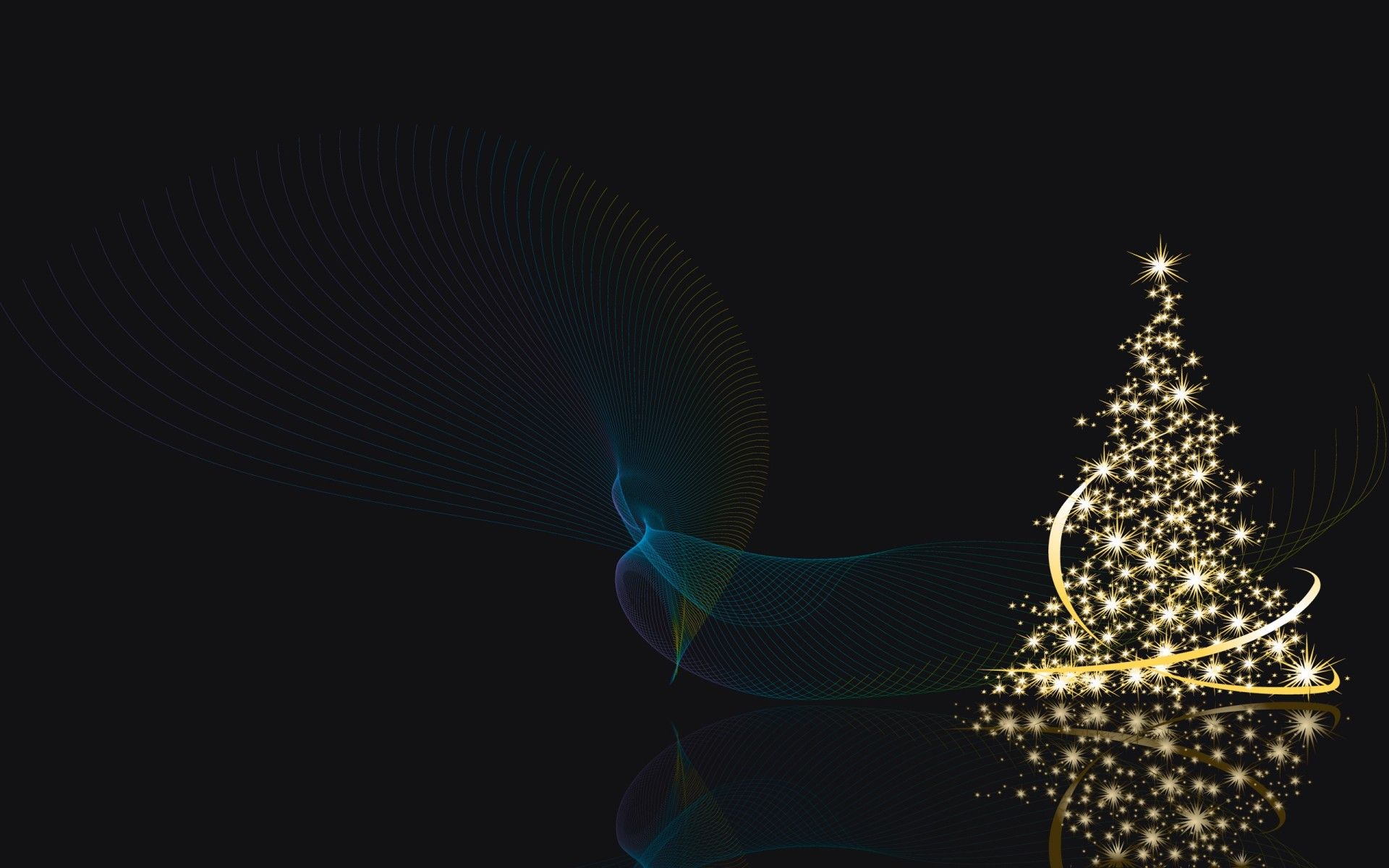 christmas | Christmas PPT Backgrounds for Powerpoint templates 3D ...