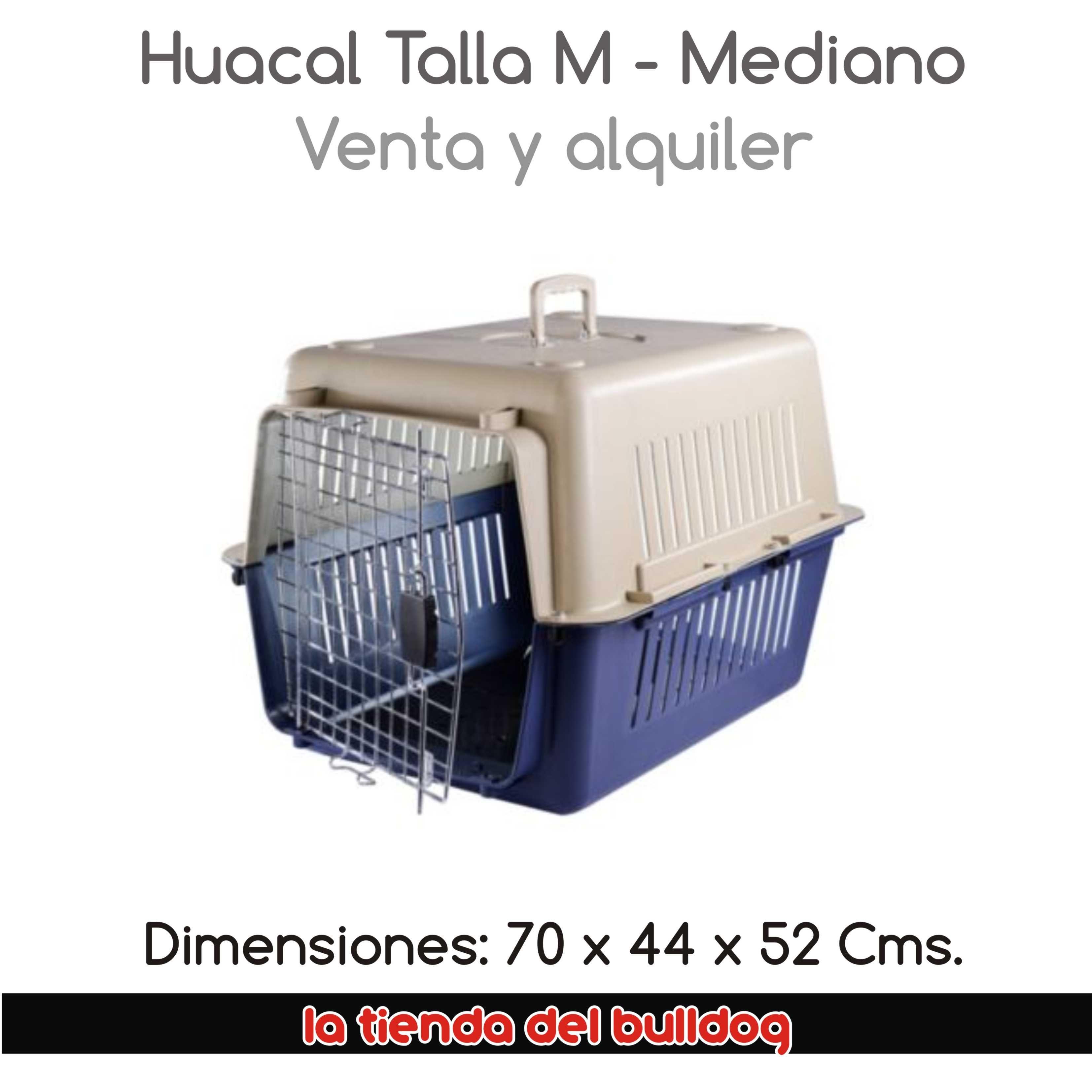 guacal_para_perros_mediano_talla_M