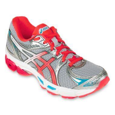 dfc7283f0136 Asics® GEL-Exalt 2 Womens Running Shoes found at  JCPenney