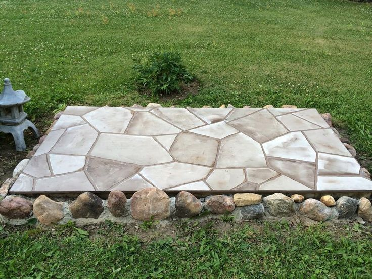 how to find your septic tank lid