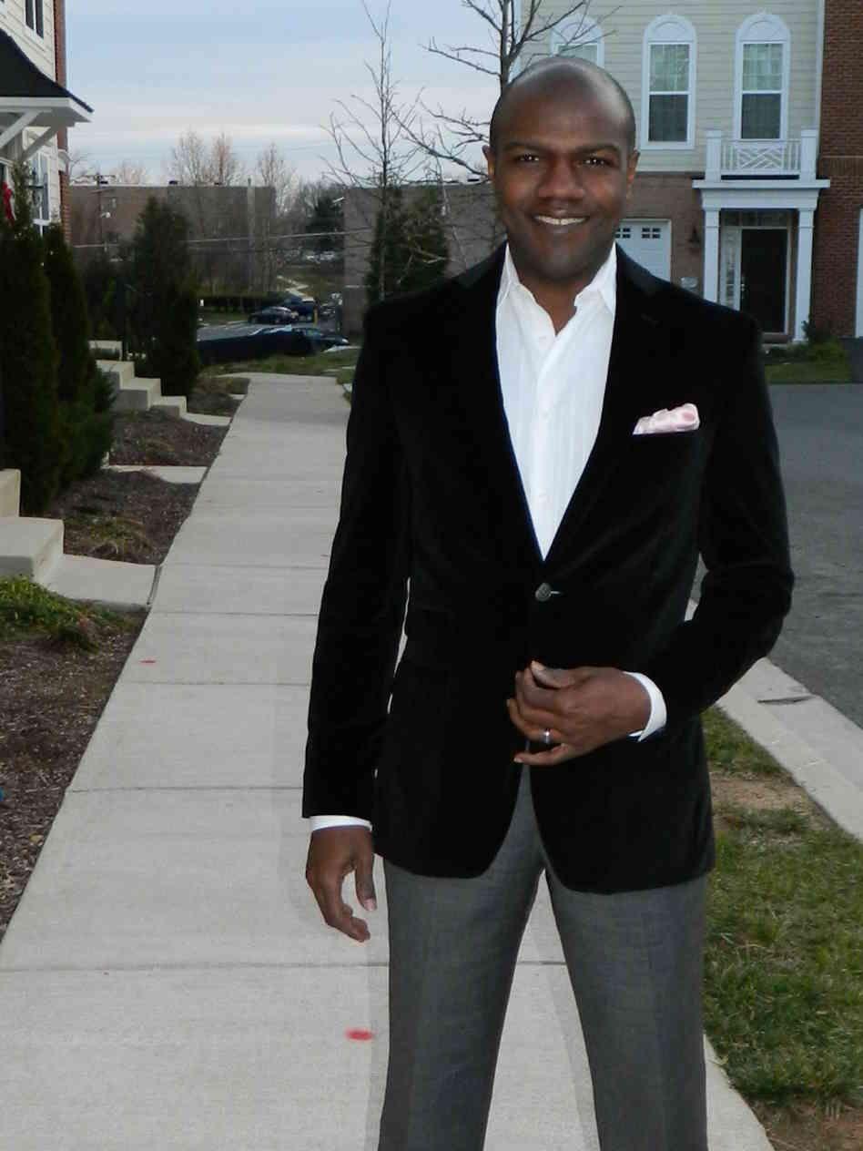b66c64aa050 Why Black Men Tend To Be Fashion Kings