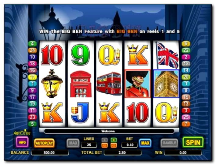 Online slots tournaments are becoming more and more popular and many casinos are offering them.They are a fun way to try various slots at a casino for a little or no cost.Moreover, they give players the chance to win some pretty valuable cash and prizes, particularly to the luckiest ones.The most popular type of slots tournaments are the.