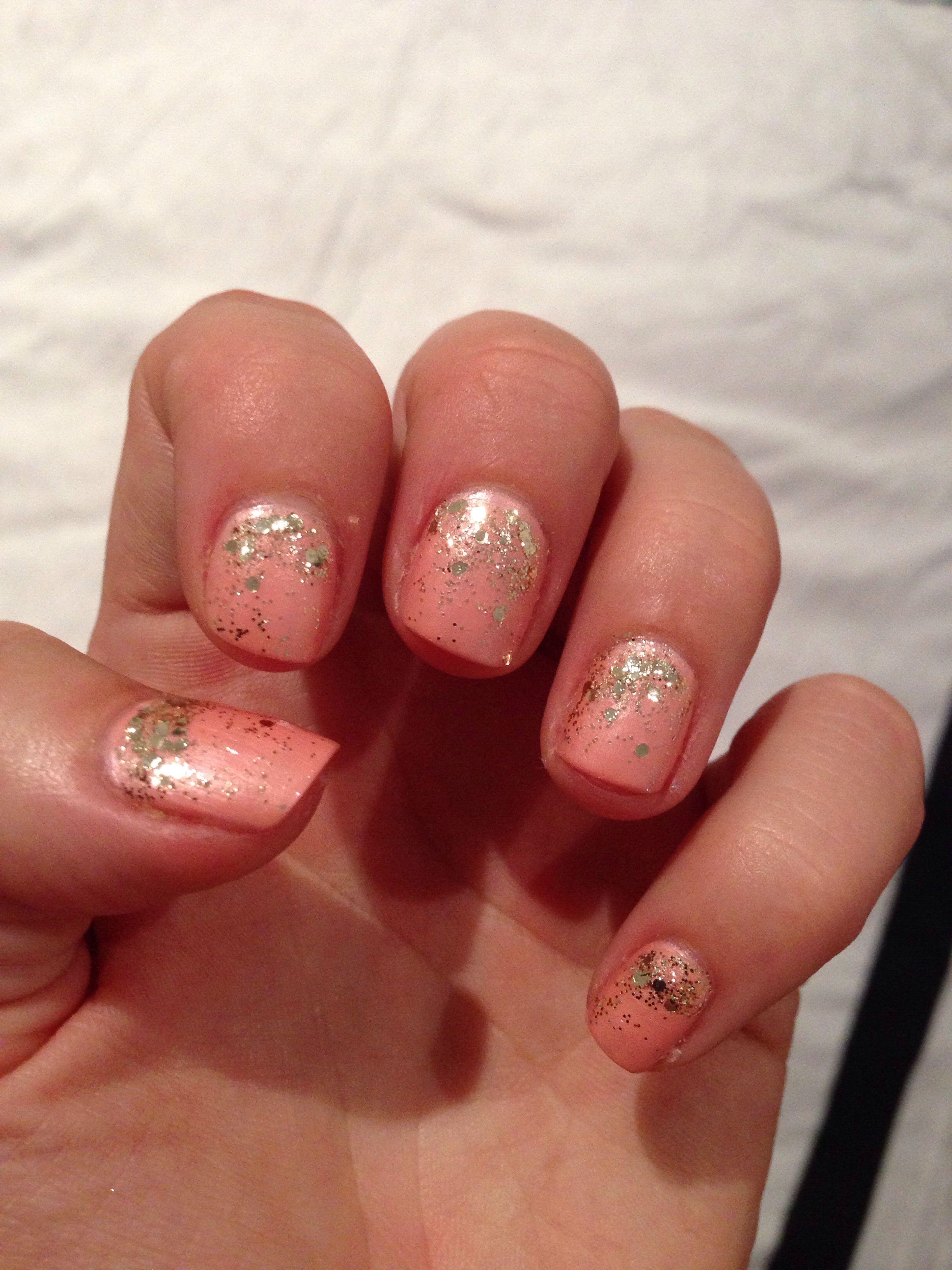 Summer nails nails pinterest summer nails nails