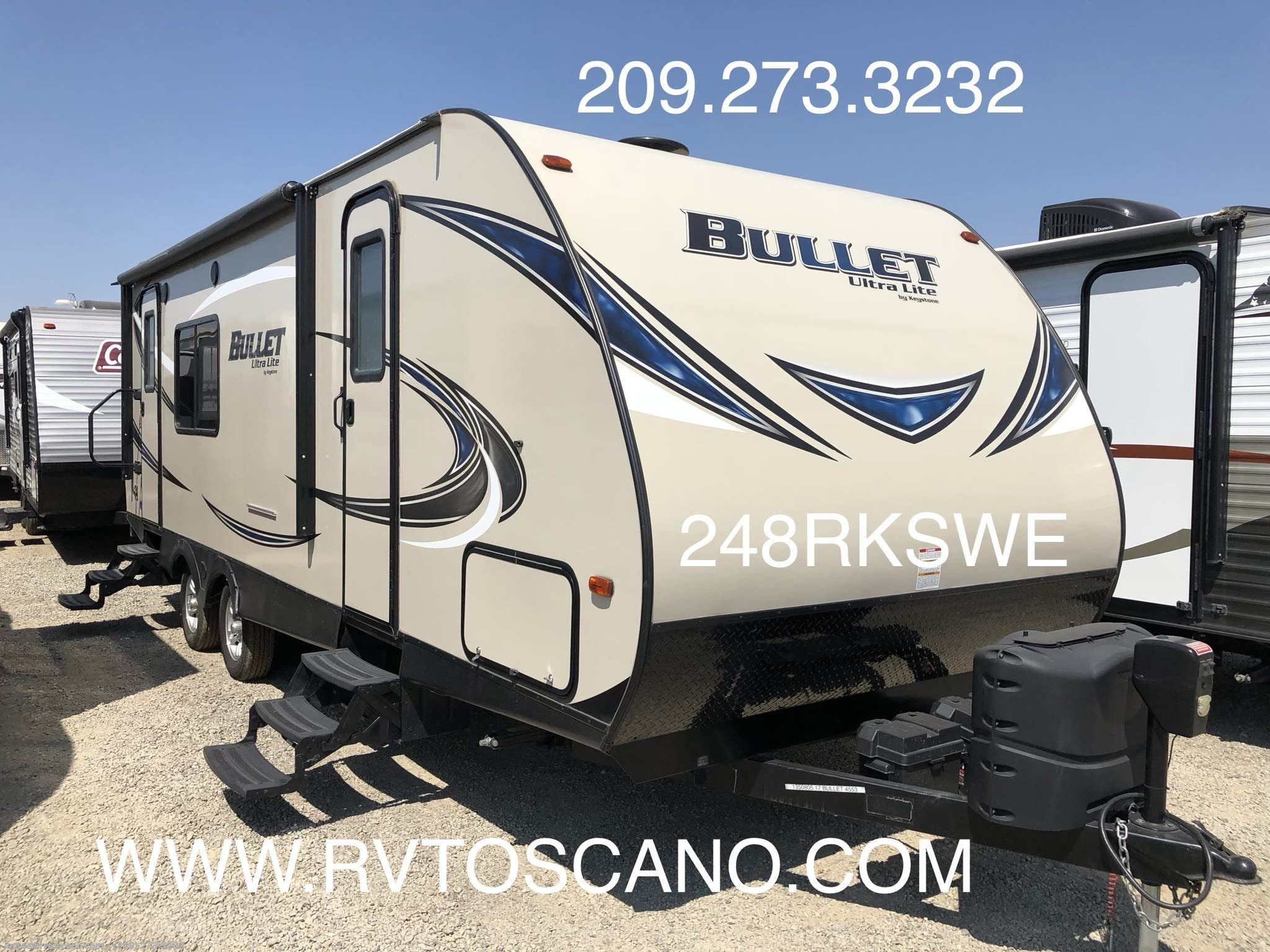 New 2015 Forest River R Pod 178 Travel Trailer For Sale Camping